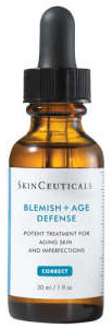 blemish-age-defense - Fontmell Clinic